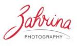 Zahrina Photography
