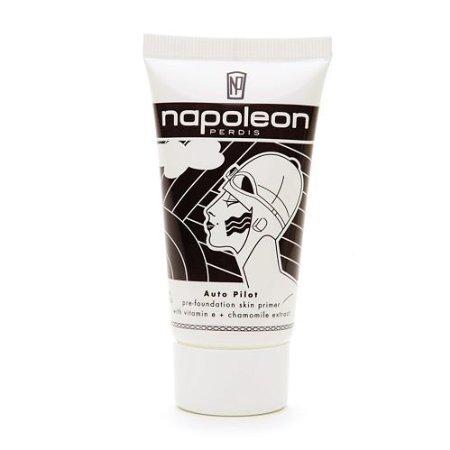 napoleon-perdis-auto-pilot-pre-foundation-primer