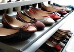 shoes-107401_150-1