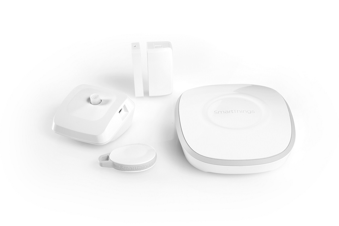 smartthings-devices-2