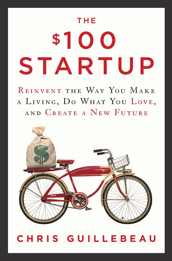 the_100_startup