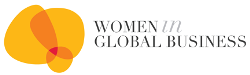 women-in-global-business-austrade